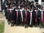 Nursery graduation 11-27-16
