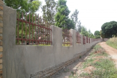 securitywall2